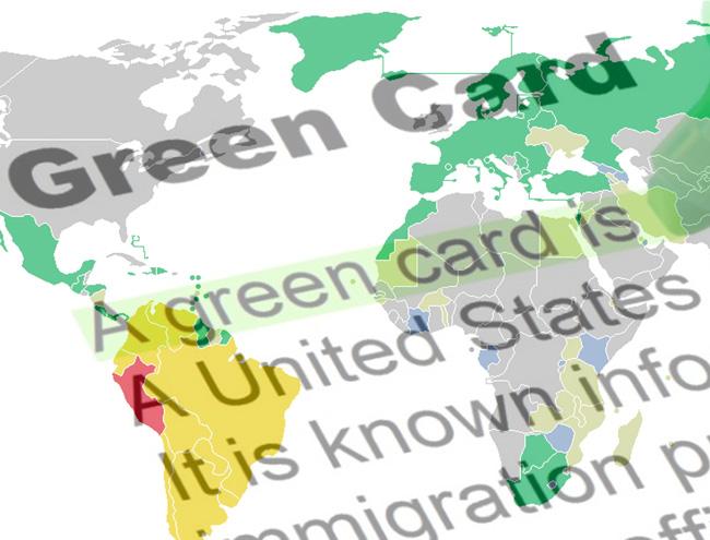 Labor Certification - Gerstein & Gerstein, Attorneys, PA | Fort ...